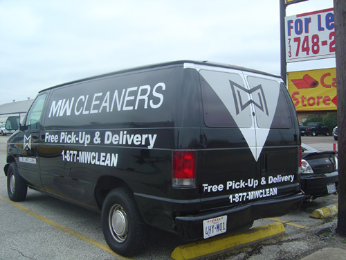 Vinyl Vehicle Decals Car Wraps Houston - Custom decal graphics on vehiclesvinyl car wraps in houston tx