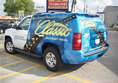 classic-se-texas