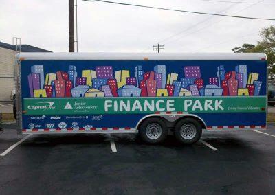 finance-park