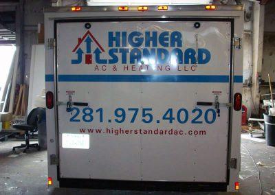 higher-standard-ac