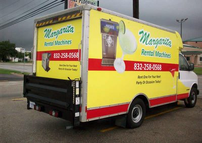 margarita-rental-machines