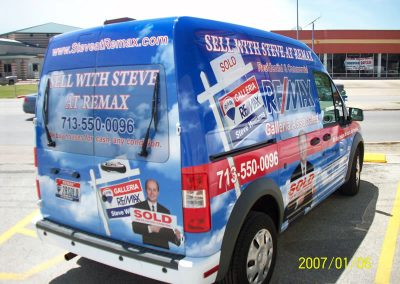 remax-steve-williams