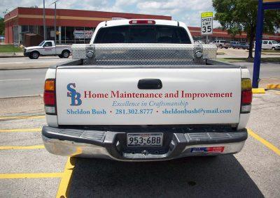 sb-home-improvement