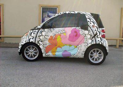 smart-car-wrap-002